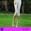 B-160 Yiwu Fenghui. 2014 yaz son dış giyim, tozluk, dantel, ince yedi puan pantolon