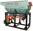 easy maintaining iron ore limonite, pyrite, hematite, magnetite processing plant