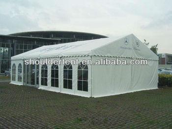 2014 ultra light tents