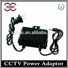 Outdoor CCTV Cameras Universal 11V Power Adapter/ AC DC Adapter