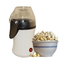 AOT-PM01 NEW Electric Popcorn Maker