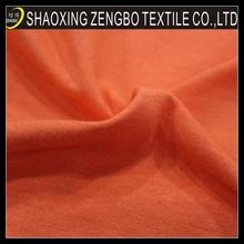 jersey knit fabric wholesale,silk jersey knit fabric,knit fabric single jersey