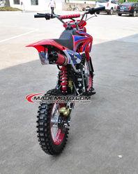 2014 Stable Quality china 150cc dirt bike