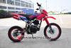 2014 Stable Quality 150cc cheap dirt bike