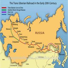 freight to RUSSIA from Shenzhen/Guangzhou Beijing China
