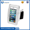 2014 new Sport style neoprene Sporty armband for iPhone 5