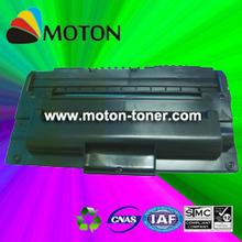 Compatible toner for DELL D1600 1600 310-5417 3105417 ML2250 ML2251 ML2250 ML2252 Toner Cartridge