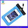 Waterproof PVC Diving Bag Case Underwater,water proof mobile phone bag,waterproof mobile phone bags customized