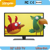 "flat screen tv wholesale 32"", China led tv, consumer electronics tv"