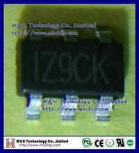 MICREL components supplier, IZ9CK LED drivers ICMP1488DJ-LF-Z