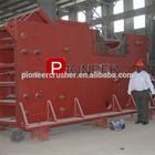 PIONEER best quality granite/ limestone/cobble/ cement/ jaw crusher