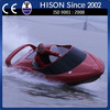 Hison most popular China China jet trawlers for sale