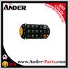 Keypad for Motorola Symbol MC1000 Handheld Computer Barcode Scanner 21 Keys New