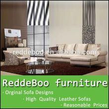 refreshing fabric sofa