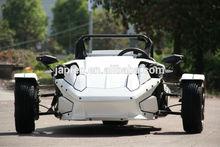 2013 new design e trike for adult