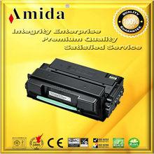 electric toner cartridge laser printer white cartridge MLT-D305S