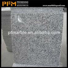 2014 PFM hot sale natural granit quality parts