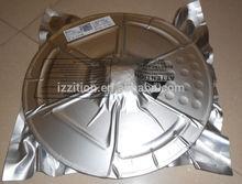 Electronic IC Chips SN74LVTH652PWRG4 online shopping shenzhen