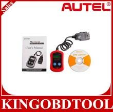 Original factory price OBD OBD2 OBDII Autel MaxiScan MS300 Car Diagnostic Fault Code Reader Scan Tool,2014 hot selling!!!