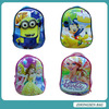 2014 new style school bag kids backpacks wholesale hard shell backpack