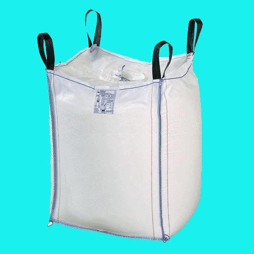 Home > Product Categories > Ton bag > tote bag 1 ton to 2 ton
