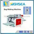 mitsubishi usado máquina de impressão offset