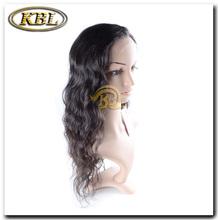 KBL Golden vendor 100%human hair mannequin head