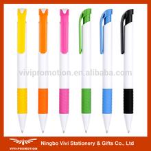 Plastic Bulk Pen for Sale (VBP228)