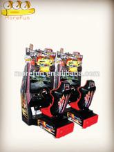Simulator game machine/Chinese simulator game/Super Speed Hot Sale