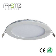 Arkomz 2700k led downlight led thin downlight downlight led 9w