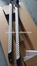 2014 chevy trax side step bar