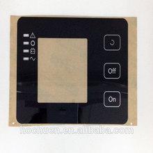 3M adhesive sticker-060905