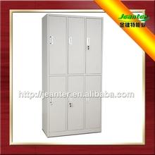 Convenient Wardrobe Corner Bedroom Wardrobe Bedroom Cabinet Ready Assembled Wardrobes