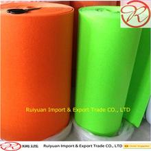 Wholesale felt from Manufacturer Rui Yuan