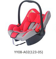 baby carrier car seat ,baby cradle with ECE R44/04