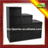 Promotional Environmental Economical Commercial Furniture Industrial Sandblast Steel Tool Cabinet