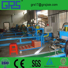 brad and wire collation nail making machine /production line/equipment