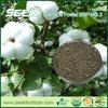 Sustainable farming bamboo powder organic fertilizer manufacturer