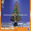 ما هو نوع من الشجرة هي شجرة عيد الميلاد