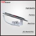 Tablet pc anti-roubo stand, segurança display stand sensor de alarme