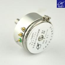 CUP Motor Type : UGCMED-22 AAX7 SINPS 5363-13-1