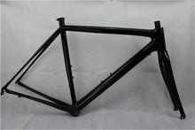 Top selling! China carbon road frame bicycle seat post road bike seat bicycle