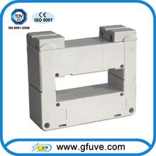 FU100 Split Core Current Transformer/SPLIT-CORE CT supliers
