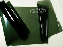 Anti-glare window electric tint film for Automobile