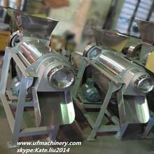 factory price juice making machine