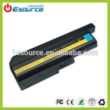 6 cell 10.8v 4400mah laptop battery for toshiba 3536U