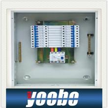 mcb electrical distribution box