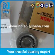 NSK 15TAC47BSUC10PN7B Super Precision Ball Bearings