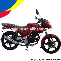 Super motocicletas 200cc for sale