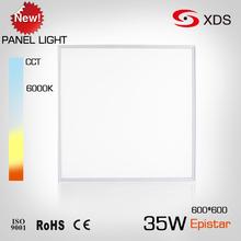 Alibaba office 600x600 Backlight led panel light